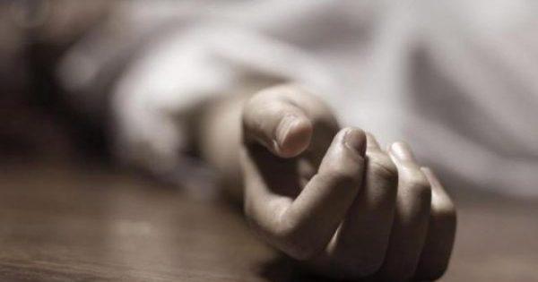 Ножом в сердце: На Волыни женщина убила мужа