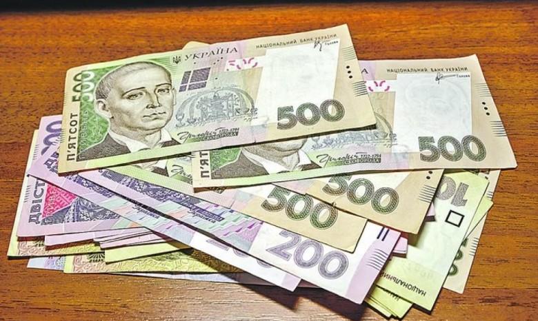 И-за долгов по коммуналке за 30 дней: в украинцев будут забирать субсидию