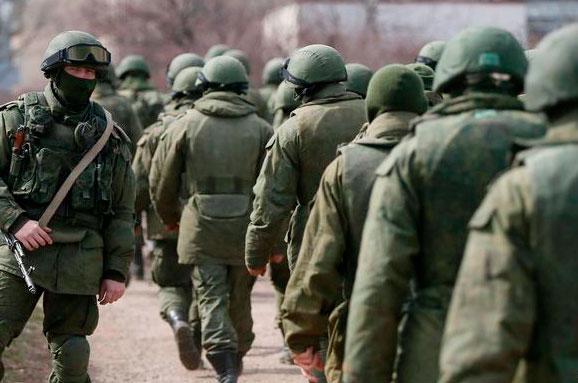 «Путин использует все средства!» Генерал назвал наибольшую угрозу для Украины