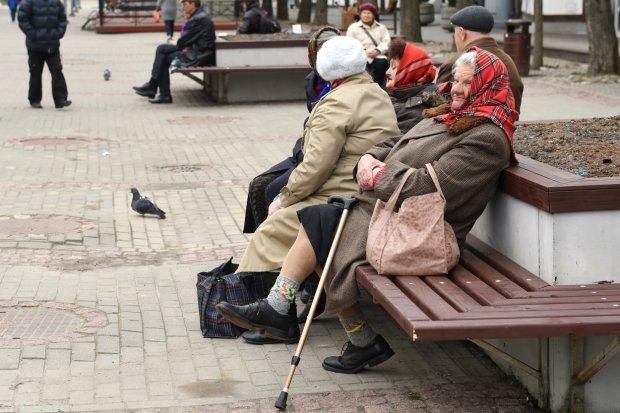Новая грабительская формула оставит пенсионеров ни с чем: что нужно знать каждому