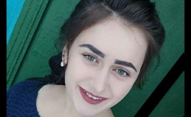 Не первая жертва: Всплыла страшная правда о смерти замерзшей под Житомиром студентки