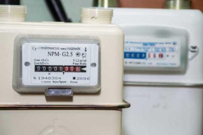 Установка газовых счетчиков: все нюансы процедуры, о которых необходимо знать