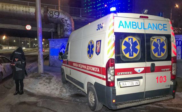 Живого места на девушке не было: Появились новые подробности страшной трагедии в Николаеве и фото девушки