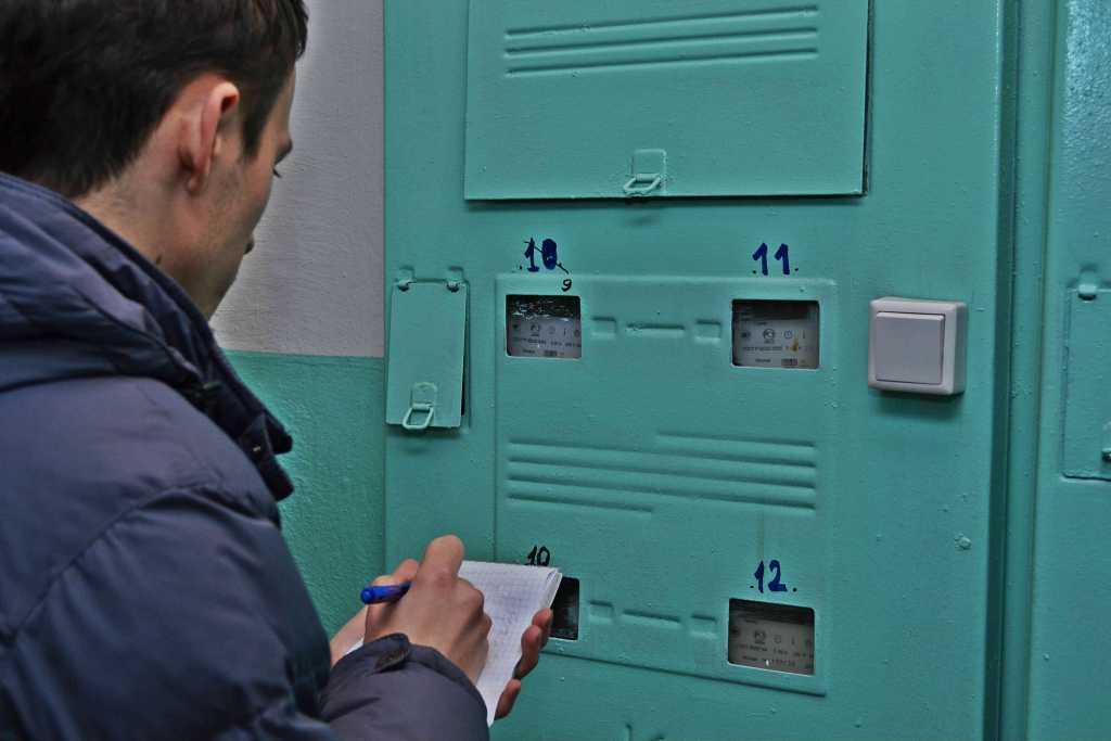 Платежки вырастут в 1,5 раза и придется платить за соседей: Власть подготовила сюрпризы для украинцев