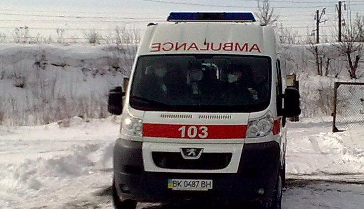 Похоронено 12 человек: на популярном курорте произошла жуткая ЧП