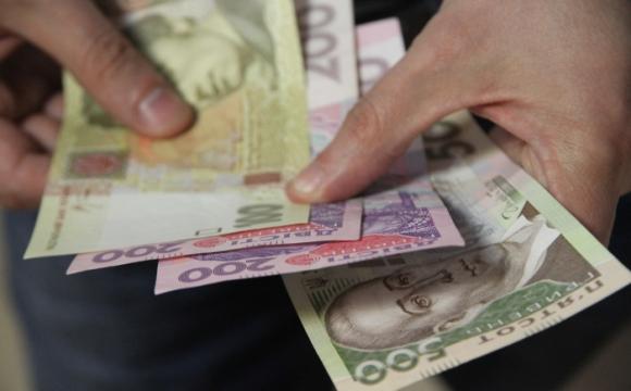 Изменили размер денежной помощи при рождении ребенка: как изменится жизнь украинцев