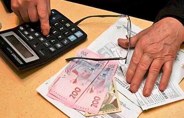 Субсидии деньгами «на руки»: украинцам объяснили механизм выплат,  что нужно знать