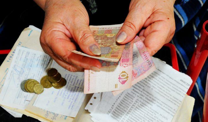 «По 2000 гривен ежемесячно»: В Украине анонсировали новый вид помощи для многодетных семей