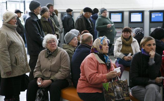 Льготникам устроят тотальные проверки в Украине: кого лишат привилегий