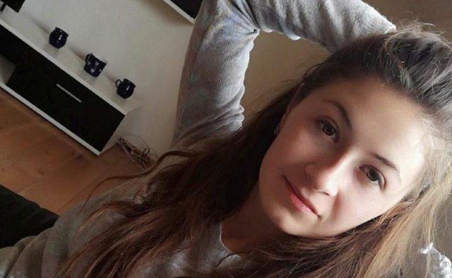 Анжелика была жива: Соседи рассказали новые детали убийства матери и дочери в Житомирской области