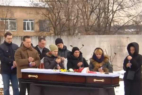 «Все лицо было синее»: Смерть беременной в роддоме Киева вызвала скандал