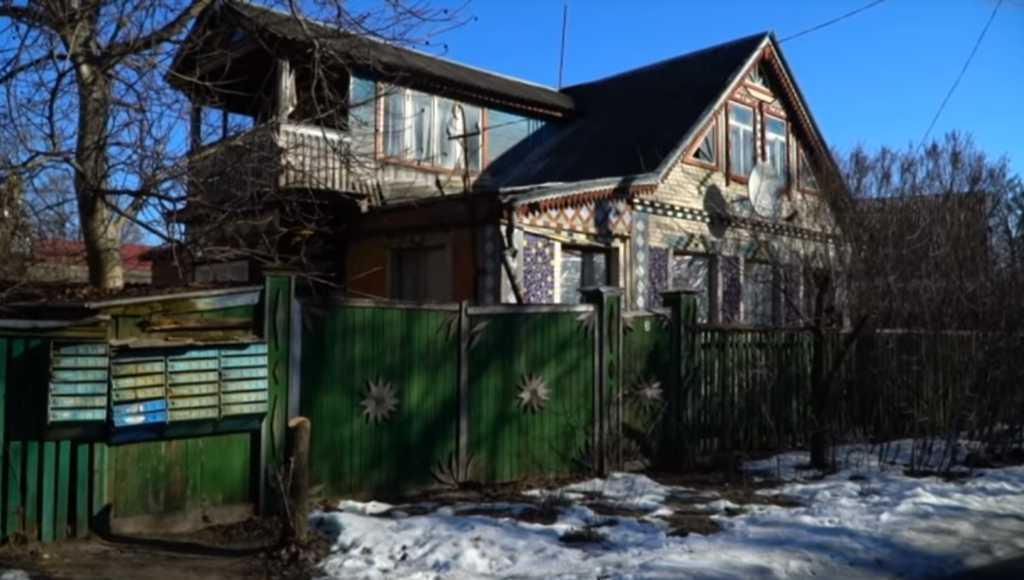 Душил, бил, насиловал: под Киевом зверски убили молодую женщину