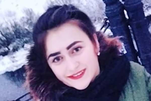 «Утверждала, что идет по трассе домой»: в деле о гибели студентки в лесу на Житомирщине нашлась нестыковка