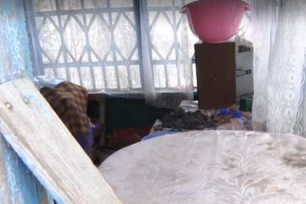 Оставила включенным обогреватель и пошла в магазин: выяснились детали страшной смерти детей в Винницкой области