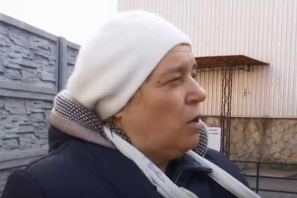 Покалечил и выгнал из храма: в Винницкой области разгорелся скандал со священником