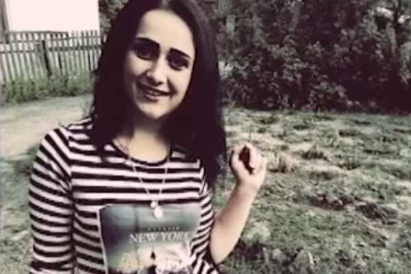 Пока девушка бродила в лесу, ее собирались ехать спасать: скандал с замерзшей в лесу девушкой получил продолжение
