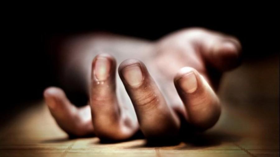 Тело нашли у открытого окна: В Польше трагически погиб работник из Львова
