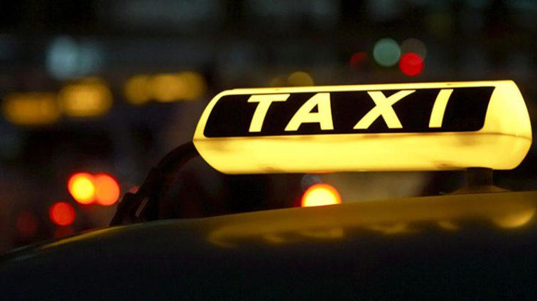 Все произошло на глазах у матери: такси обезглавил 6-летнего мальчика