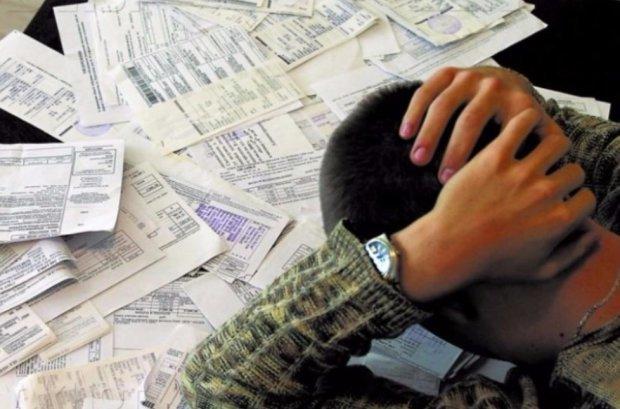 Украинцев лишат единственного жилья за долги: кто под ударом