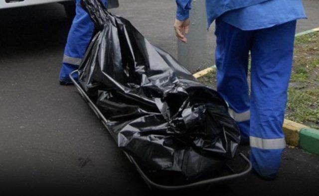 Трагедия в Кропивницком: В доме нашли тело женщины