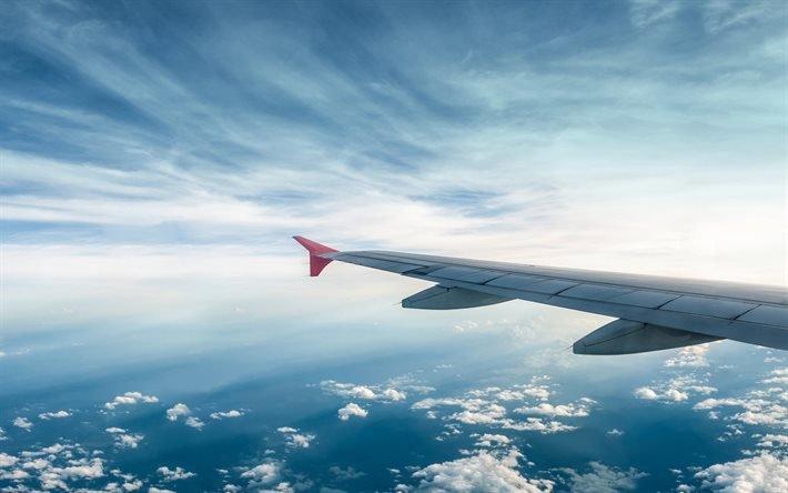 Срочно разбился самолет с людьми: первые подробности трагедии