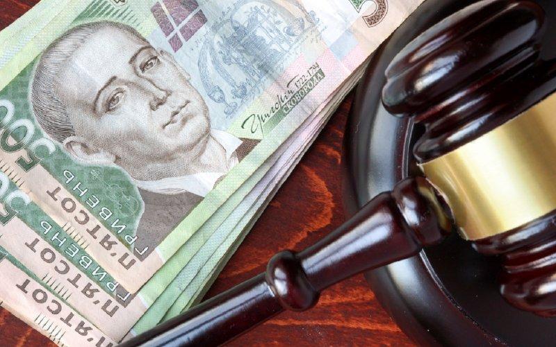 Работают санкции: неплательщиков алиментов жестко наказали, что им грозит