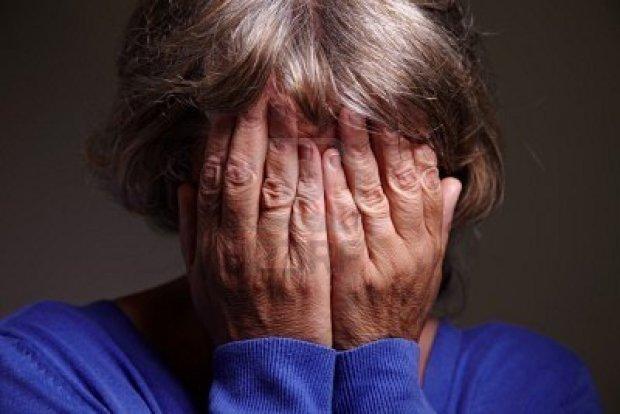 Первый пошел: Украинских пенсионеров начали судить за получение субсидии