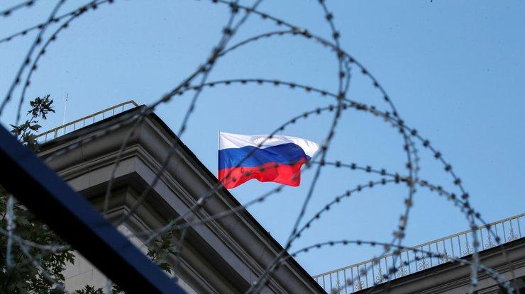 В РФ решились на позорный поступок: проявление малодушия Кремля