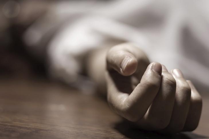 Утверждала, что нашла тел в доме: На Херсонщине женщина после ссоры жестоко убила мужа