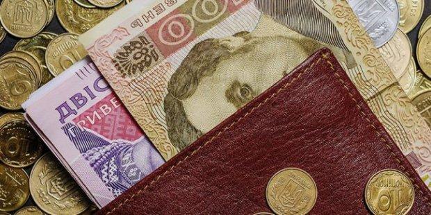 Украинцы могут лишиться заслуженных выплат: эксперт все объяснил