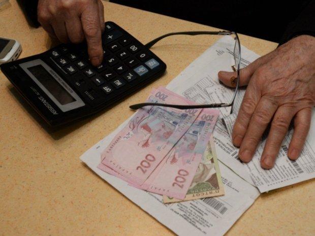 Монетизация субсидий заставит украинцев экономить еще больше: что нужно знать