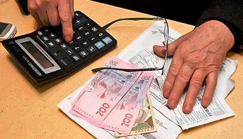 Урежут субсидии, а получателей проверят трижды: власть готовит новый законопроект для украинцев