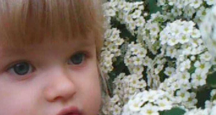 Несчастный случай покалечил ребенка: подарите Владе шанс выздороветь