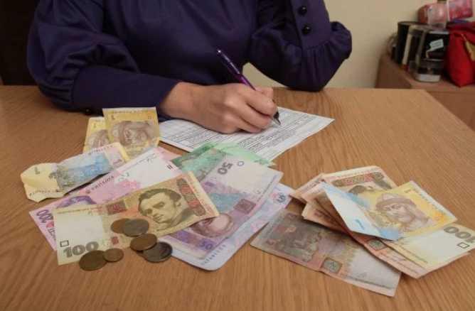 Украинцы могут законно не ходить на работу: Все что нужно знать о новом законопроекте