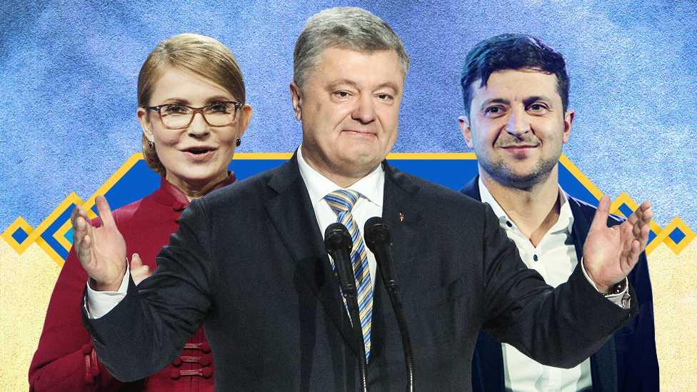 «Порошенко и Тимошенко пора задуматься»: Зеленский установил новый рекорд