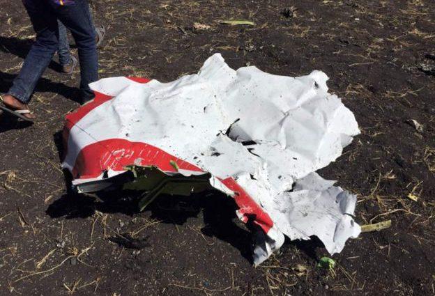 Страшная авиакатастрофа унесла жизни 157 человек: появились кадры с места трагедии
