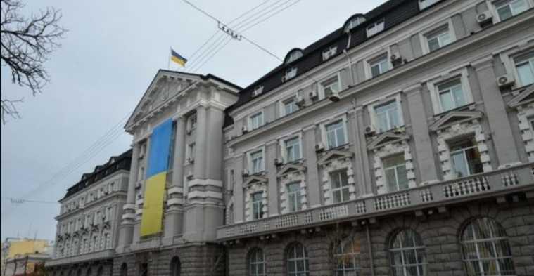«Государственный изменник, который пил на работе»: В СБУ сделали гневное заявление о бывшем коллеге, что объявился в России