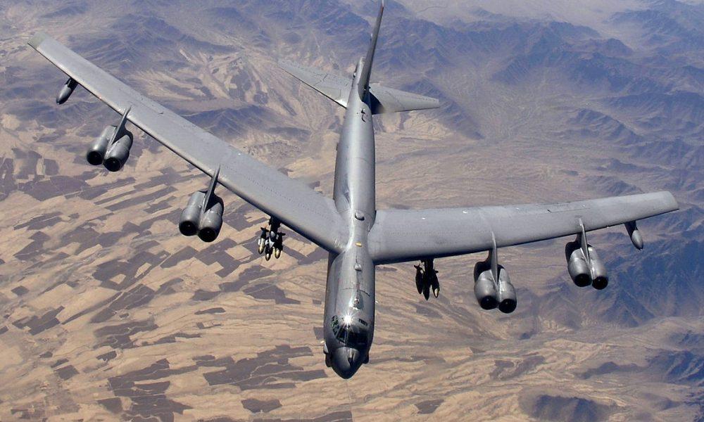 Полетят в реальные цели в случае необходимости: ВСУ испытали мощные ракеты