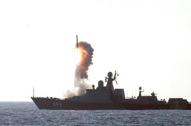 С перехваченной радиотелеграммы стало понятно, это нападение! Россия нападет на Украину с моря