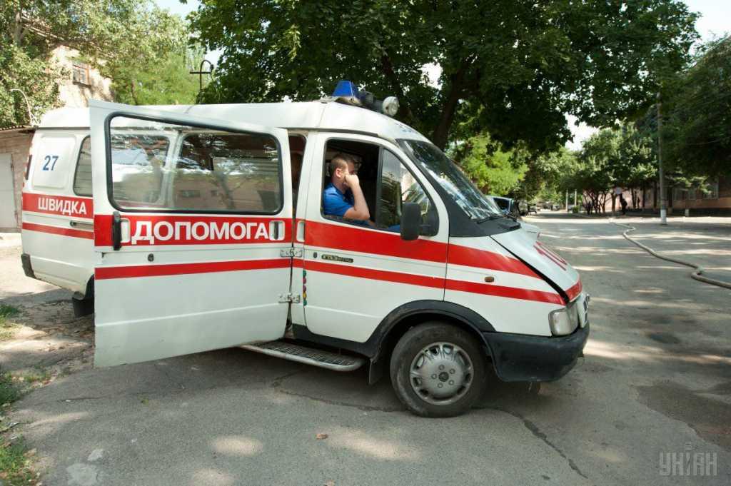 Потеряли сознание и в себя уже не пришли: двое украинцев умерли в очередях