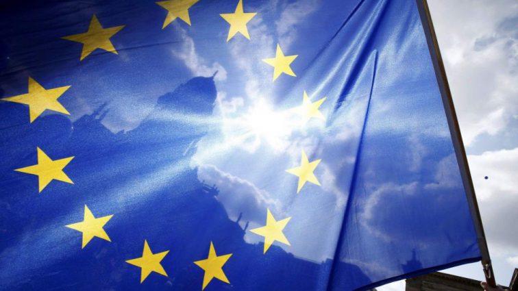 ЕС узаконивает вторжения Путина в Украину: «сделка с дьяволом»
