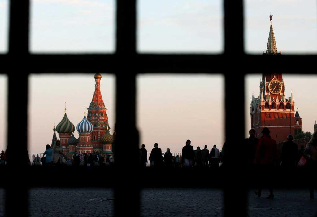 «Это неизбежно»: Известный эксперт рассказал о распаде РФ. Когда и почему
