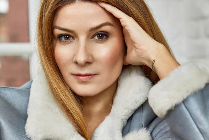 «Меня в Киеве забыли»: Телеведущая Жанна Бадоева отказалась от украинского паспорта