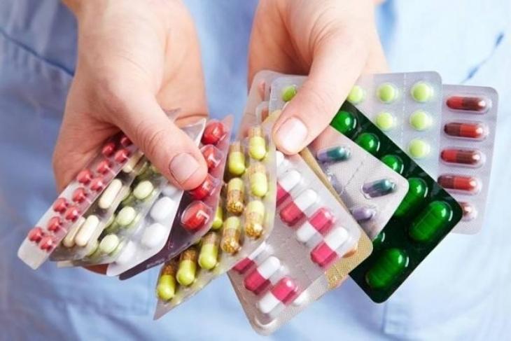 В Украине снова подорожали популярные лекарства: сколько теперь придется выложить из кошелька за медикаменты