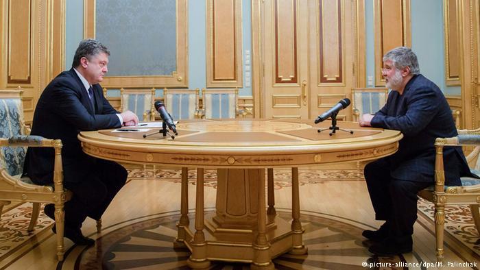 «Давление на СМИ со стороны действующего президента»: «1 + 1» прокомментировал иск Порошенко против телеканала. Что будет дальше?