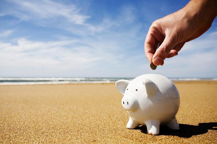 Новые правила оплаты: в закон о туристическом сборе внесены изменения
