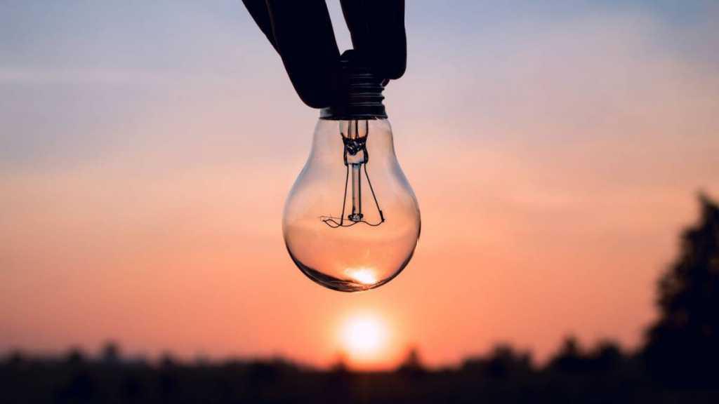 Уже с 1 апреля: В Украине начнется массовое отключение электроэнергии: Что происходит