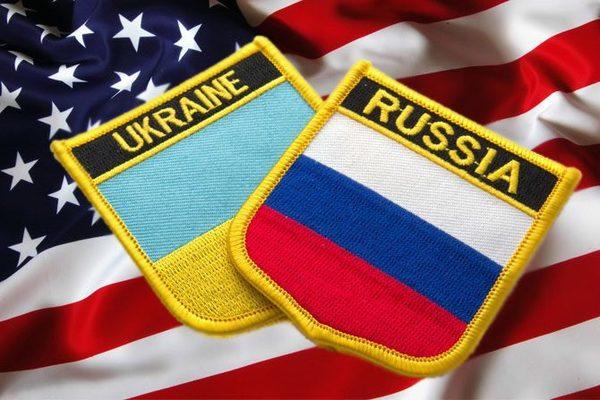 «Немедленно!» США жестко обратились к России из-за Украины