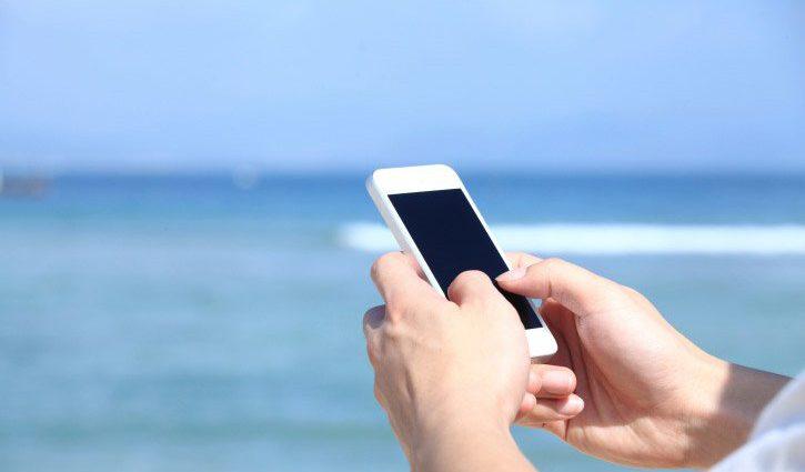 «Во всем виновато правительство»: Мобильные операторы готовятся снова повысить тарифы. В чем причина