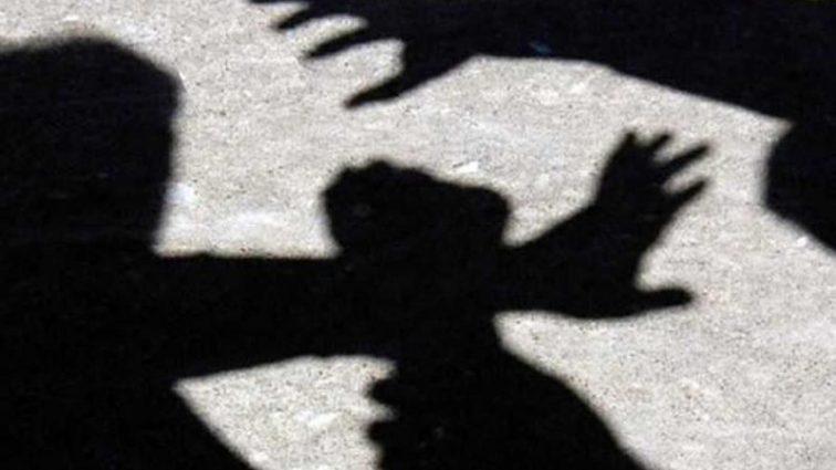 Сын жестоко расправился с собственной матерью: страшное убийство всколыхнуло Волынь